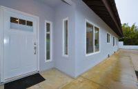 Home for sale: 1034 Orpheus, Encinitas, CA 92024
