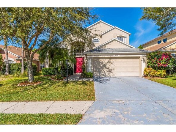 7220 Spoonflower Ct., Lakewood Ranch, FL 34202 Photo 1