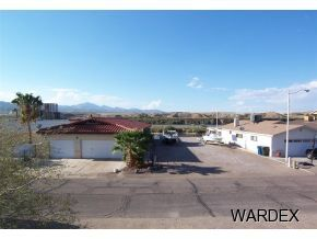 1400 Riverfront Dr., Bullhead City, AZ 86442 Photo 9