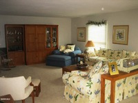 Home for sale: 1332 Ridgefield, Freeport, IL 61032