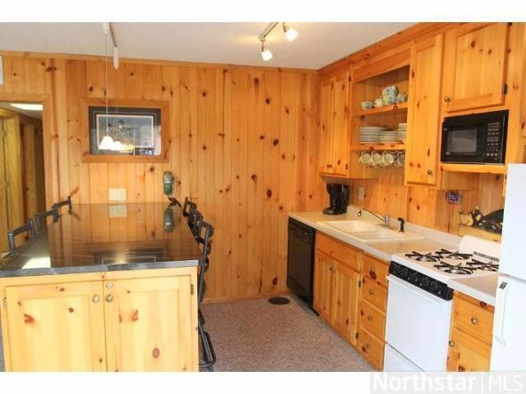 9196 Indian Hill Hill, Breezy Point, MN 56472 Photo 3