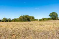 Home for sale: 140 River Meadow Ln., Social Circle, GA 30025