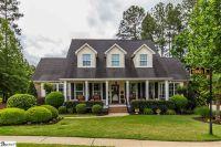 Home for sale: 400 Meringer Pl., Simpsonville, SC 29680