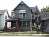 Home for sale: 613 W. Jackson St., Muncie, IN 47305