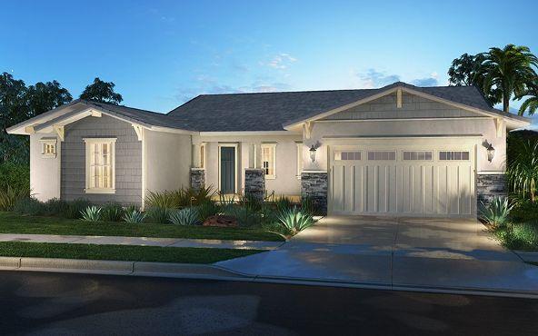 12341 Alamo Drive, Rancho Cucamonga, CA 91739 Photo 1