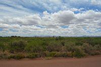 Home for sale: Tbd Lot 9c W. Rak Rd., Douglas, AZ 85607
