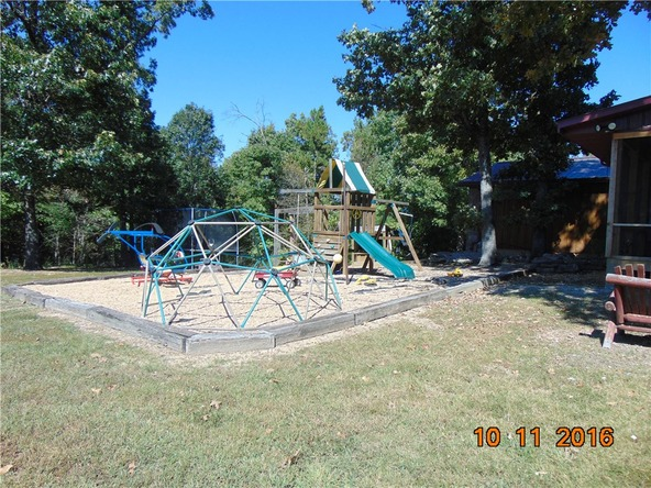 6786 County Rd. 501, Berryville, AR 72616 Photo 7