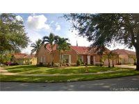 Home for sale: 12600 S.W. 18th St., Miramar, FL 33027