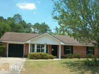 Home for sale: 1088 Desert Shield Dr., Hinesville, GA 31313