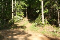 Home for sale: Tract 12 Pig Trail, Ellijay, GA 30522