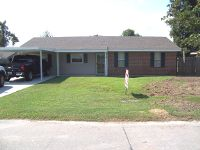 Home for sale: 233 Melanie Ln., Gray, LA 70359