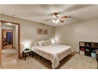 Home for sale: 4608 S.E. 78th St., Oklahoma City, OK 73135