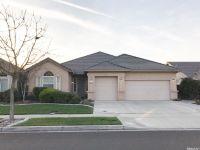 Home for sale: 3621 Heirloom Ct., Turlock, CA 95382