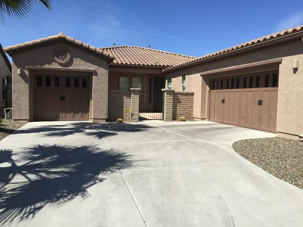 12742 W. Bajada Rd., Peoria, AZ 85383 Photo 1