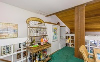 Home for sale: 62788 Sunny Vista Ln., Lakeshore, CA 93634