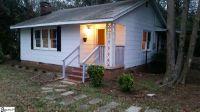Home for sale: 311 Workman Avenue, Woodruff, SC 29388