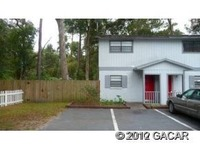 Home for sale: 4123 S.W. 15th Pl. 3, Gainesville, FL 32607