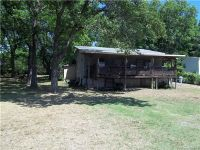 Home for sale: 71090 S. 337th Avenue, Wagoner, OK 74467