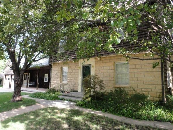 301 N. Old Manor Rd., Wichita, KS 67208 Photo 1