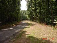 Home for sale: Clarksville, VA 23927