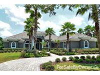 Home for sale: 3222 Winding Pine Trl, Longwood, FL 32779