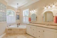 Home for sale: 96310 Oyster Bay Dr., Fernandina Beach, FL 32034