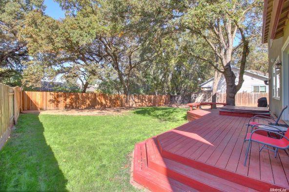 5521 Hope Ranch Ct., Sacramento, CA 95842 Photo 19