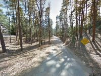 Home for sale: Happy Valley Rd., Prescott, AZ 86305