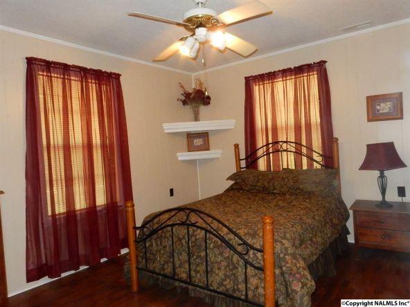 35 County Rd. 714, Cedar Bluff, AL 35959 Photo 10