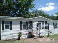 Home for sale: 626 Daniels, Hastings, FL 32145