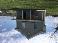 Home for sale: 38280 Plum Creek Rd., Osawatomie, KS 66064