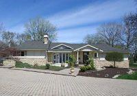Home for sale: 4942 Fair Elms Avenue, Western Springs, IL 60558