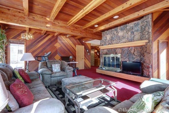 6801 Teresa Cir., Anchorage, AK 99516 Photo 46