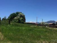 Home for sale: 9-12 Garland St., La Veta, CO 81055