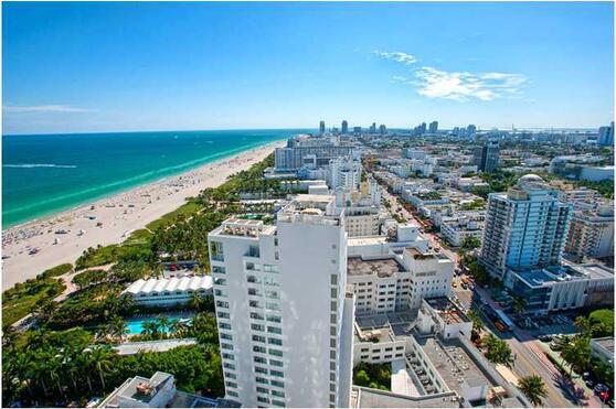 Miami Beach, FL 33139 Photo 4