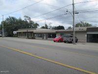 Home for sale: 330 W. Washington Avenue 40, Zeeland, MI 49464