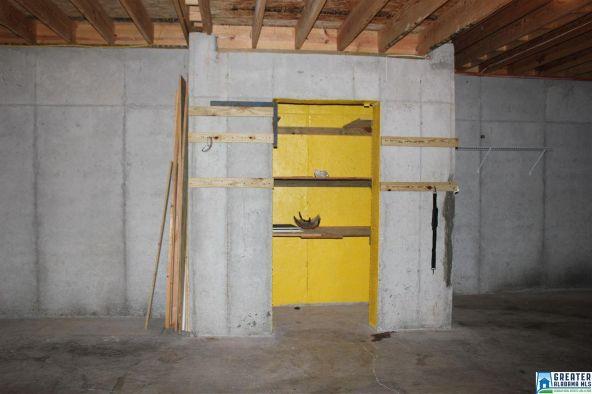 8483 Jackson St., Morris, AL 35116 Photo 38