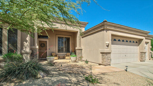 12706 E. Desert Cove Avenue, Scottsdale, AZ 85259 Photo 3