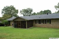Home for sale: 113 Sherwood Dr., Rainbow City, AL 35906