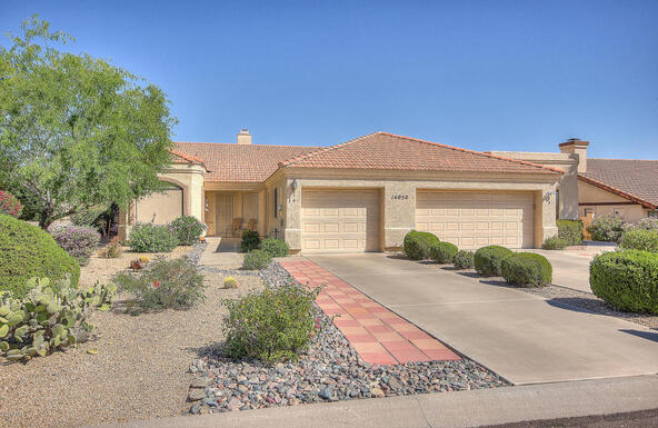 14050 N. Brunswick Dr., Fountain Hills, AZ 85268 Photo 2