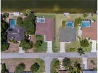 Home for sale: 214 13th Ave., Cape Coral, FL 33990