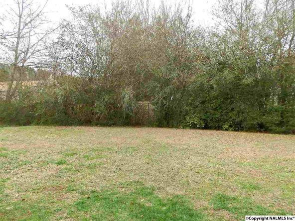 209 South Oxford Cir., Meridianville, AL 35759 Photo 13