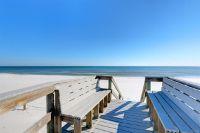 Home for sale: 1225 Parasol Pl., Perdido Key, FL 32507