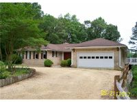 Home for sale: 135 Stoney Point Dr., Lancaster, VA 22503