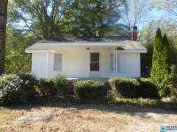 Home for sale: 6238 Warrior River Rd., Bessemer, AL 35023