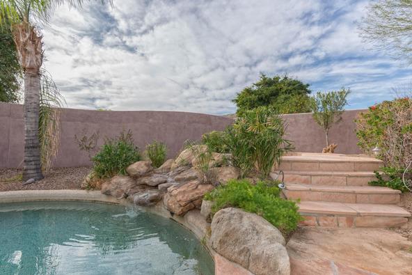 13208 S. 34th Way, Phoenix, AZ 85044 Photo 35