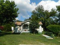 Home for sale: 184 Cedar St., Forsyth, MO 65653