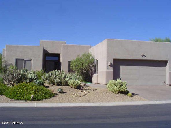 11244 E. Greythorn Dr., Scottsdale, AZ 85262 Photo 1