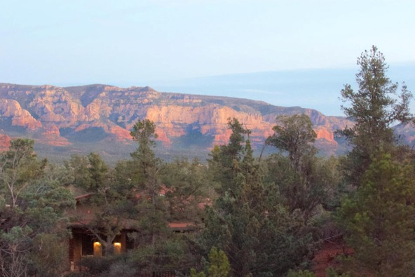 400 Little Scout Rd., Sedona, AZ 86336 Photo 73