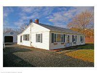 Home for sale: 164 Cedar St., Rockland, ME 04841
